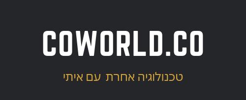 coworld.co