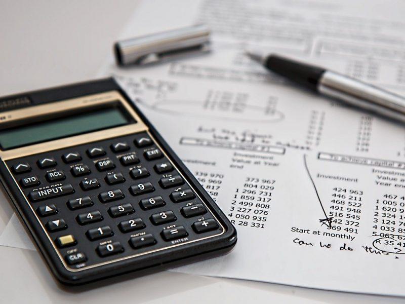 איחוד אשראי באתר תשואות פיננסים